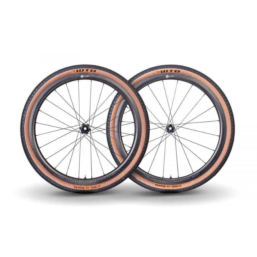 grapid650wtires large
